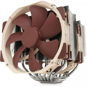 1-cooler-procesor-noctua-nh-d15