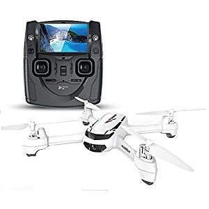 1-drona-hubsan-x4-h502s