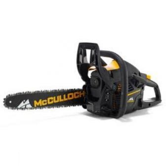 1-drujba-mcculloch-cs380t