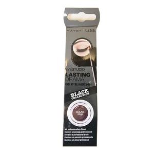 1-eyeliner-gel-maybelline-eyestudio-lasting-drama