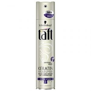 1-fixativ-taft-keratin-complete
