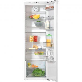 1-frigider-miele-k-37222-id-60-cm