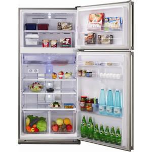 1-frigider-sharp-sjsc680vsl