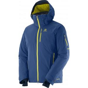 1-geaca-ski-salomon-whitemount-gtx-mf-jkt-m