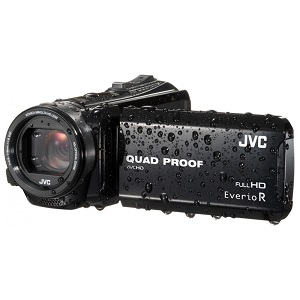 1-jvc-quad-proof-r-gz-r410beu