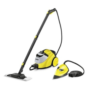 1-karcher-sc-5-iron-kit-2200-w-4-2-bar