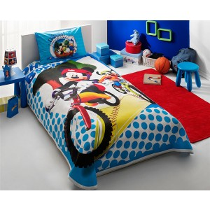 1-lenjerie-de-pat-tac-pentru-copii