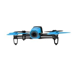 1-parrot-bebop-skycontroller-blue