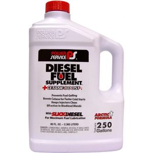 1-power-service-diesel-fuel-supplement