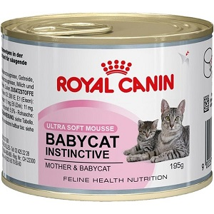 1-royal-canin-babycat-instinctive
