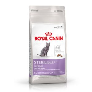 1-royal-canin-sterilised-37-10-kg