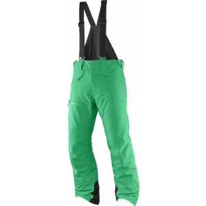 1-salomon-chillout-bib-pant-m