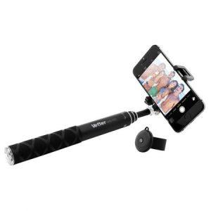 1-selfie-stick-vetter-pro-extensibil-aluminum