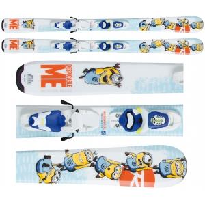 1-ski-rossignol-minions-kid-x