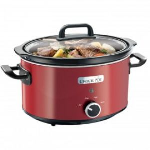 1-slow-cooker-crock-pot-scv400rd-050