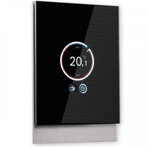 1-termostat-programabil-wireless-bosch-ct100