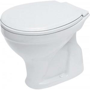 1-vas-wc-stativ-cersanit-roma