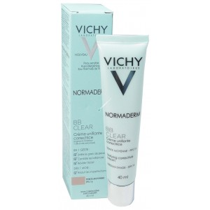 1-vichy-normaderm-bb-clear-claire