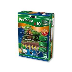 2-bl-protemp-b-b10