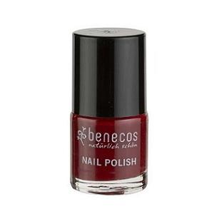 2-benecos-cherry-red