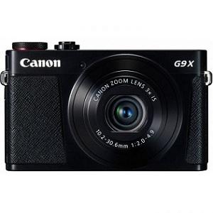 2-canon-powershot-g9-x