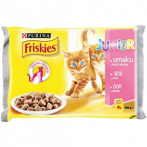 2-friskies-junior