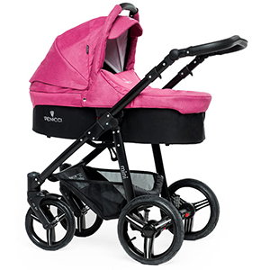 2-pink-cadru-negru