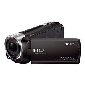 2-sony-handycam