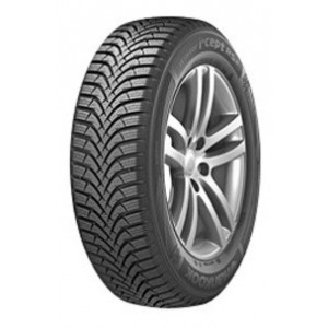 2-anvelopa-iarna-hankook-w452-gp1