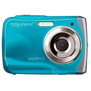 2-aquapix-w1024-splash-waterproof