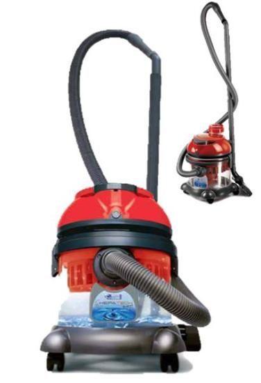 2-aspirator-cu-filtrare-prin-apa-studio-casa-hepatech-aqua