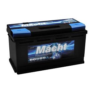 2-baterie-auto-macht-100ah-12v