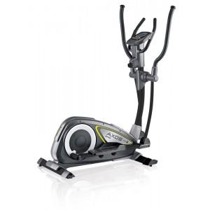 2-bicicleta-eliptica-kettler-cross-m-115-x-l-62-x-h-160-cm