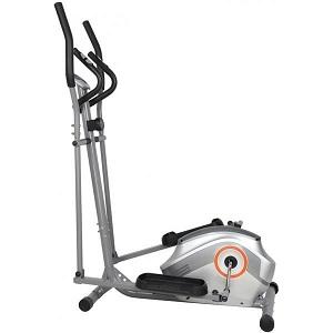 2-bicicleta-eliptica-fittronic-501e