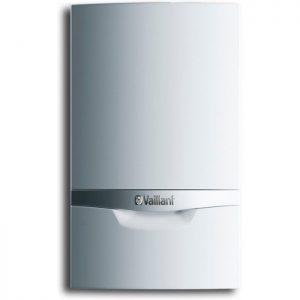 2-centrala-murala-in-condensatie-vaillant-ecotec-pro-vuw-int-ii