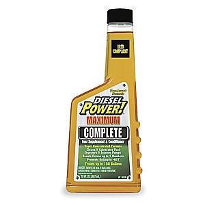 2-diesel-power-complete