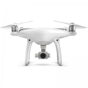 2-drona-dji-phantom-4-alb