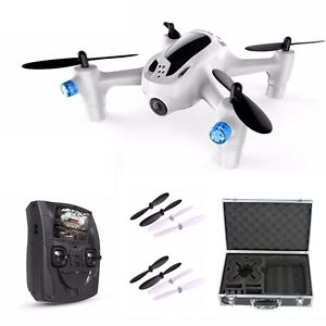 2-drona-hubsan-h107d