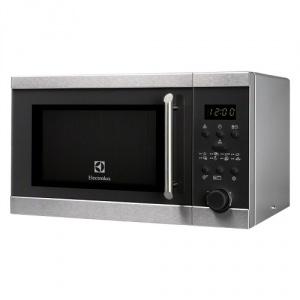 2-electrolux-ems20300ox-18l-800w