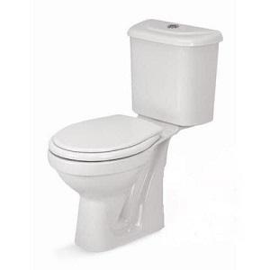 2-elit-wc-ceramica-cu-functie-bideu