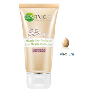 2-garnier-bb-cream-miracle-perfector-medium