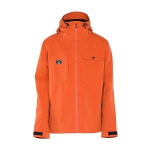 2-geaca-ski-armada-highland-jacket
