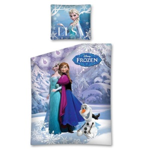 2-lenjerie-de-pat-disney-frozen-eternity-royal-textile