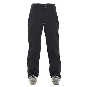 2-pantaloni-ski-armada-lenox-insulated