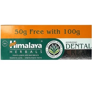 2-pasta-de-dinti-dental-cream-himalaya
