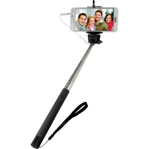 2-selfie-stick-extensibil-serioux-negru