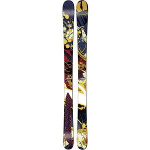 2-ski-armada-bantam