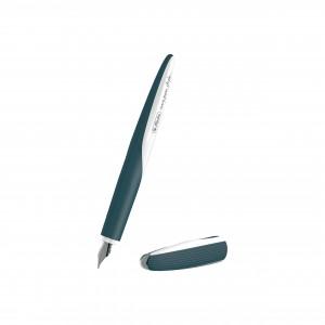 2-stilou-herlitz-my-pen-style-penita-m-dark-shale