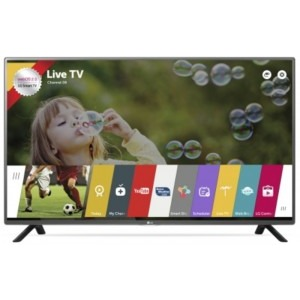2-televizor-led-smart-lg