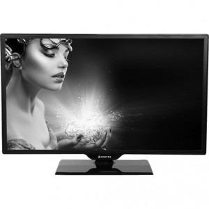 2-televizor-led-vortex